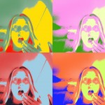 colly_photo_booth