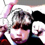 kyle_photo_booth