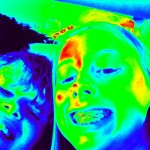 kids_photo_booth