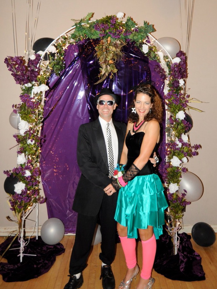 80s prom party ideas pictures to pin on pinterest pinsdaddy for 80s prom decoration ideas